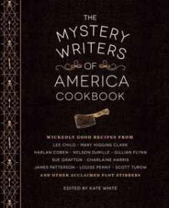 MWA cookbook