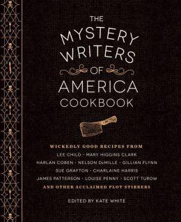 MWA cookbook