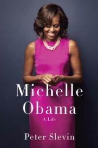 michelle obama a life