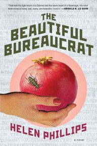 beautiful bureaucrat