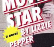 movie star lizzie pepper
