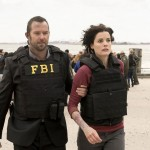 TV Review: BLINDSPOT