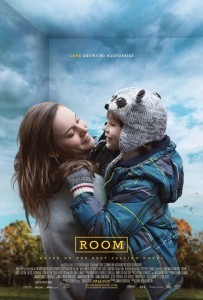 ROOM_web-203x300