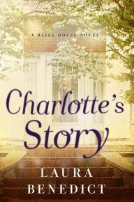 charlottesstory