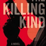 Book Review: THE KILLING KIND by Chris Holm