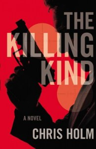 killing kind