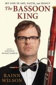 bassoon-king