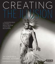 creating the illusion