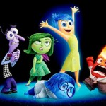 An INSIDE OUT Christmas
