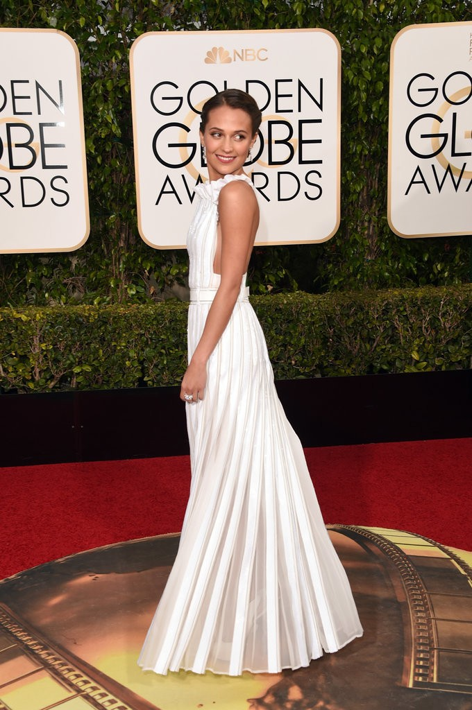 Alicia-Vikander-Golden-Globe-Awards-2016