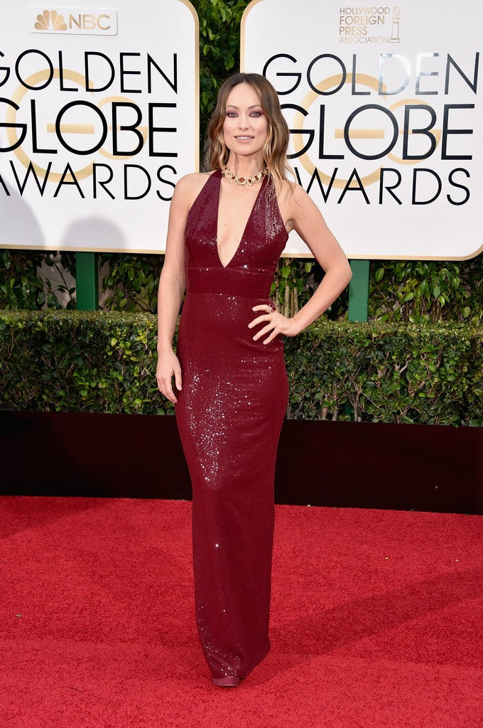 Olivia-Wilde-Golden-Globe-Awards-2016