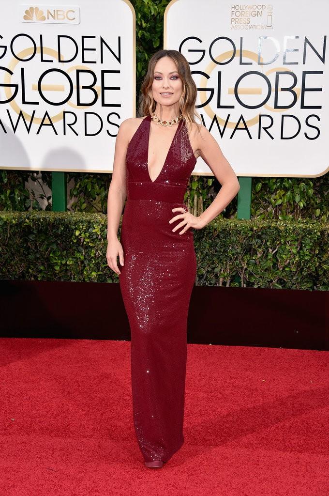 Olivia-Wilde-Golden-Globe-Awards-2016