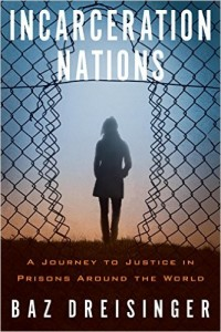 incarceration-nations