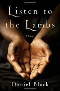 listen-to-lambs