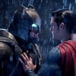 Movie Review: BATMAN V. SUPERMAN: DAWN OF JUSTICE