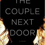 Book Review: THE COUPLE NEXT DOOR by Shari Lapena
