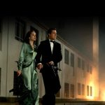 allied-cotillard-pitt