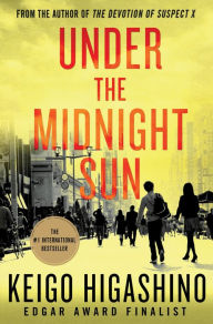 under-midnight-sun