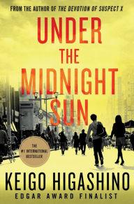 under-midnight-sun