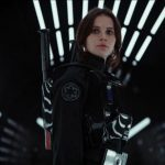 ROGUE ONE: A STAR WARS STORY Spoiler-Free Movie Review
