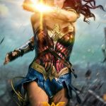 Movie Review: WONDER WOMAN (No Spoilers)