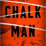 chalk man