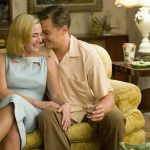 Review of REVOLUTIONARY ROAD with DiCaprio and Winslet