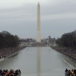 WE ARE ONE: THE OBAMA INAUGURAL CELEBRATION – My Reactions