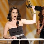 SAG Awards — Funniest & Lamest Moments, Plus Fashion!