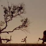 WHERE THE WILD THINGS ARE Trailer is Here!