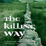Tony Hays's Compelling KILLING WAY