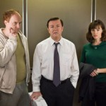 Trailer: Ricky Gervais's THE INVENTION OF LYING
