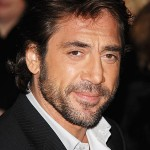 Javier Bardem Will LOVE Julia Roberts