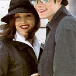 What Lisa Marie Presley Has to Say about Michael Jackson