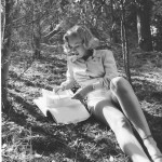 Never-Before-Published Photos of Marilyn
