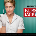 NURSE JACKIE is Remedy for Bad TV