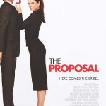 Review: THE PROPOSAL