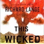 Review: Richard Lange's THIS WICKED WORLD