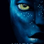 More Info About Seeing AVATAR 3D Trailer for Free August 21