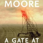 Book Review: Lorrie Moore's A GATE AT THE STAIRS