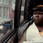 Movie Review: PRECIOUS