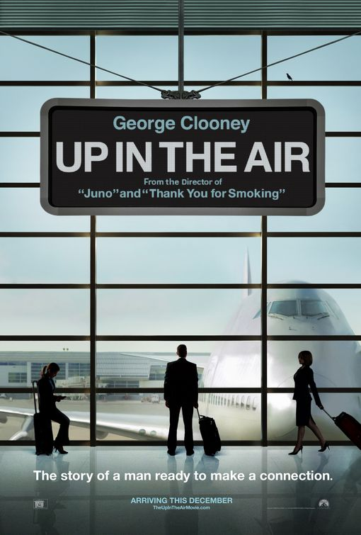 up_in_the_air