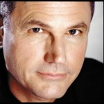 Nerd Chat with Robert Crais Plus Giveaway of THE FIRST RULE
