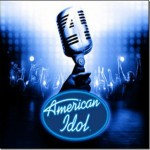 AMERICAN IDOL & BETTER Television
