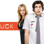CHUCK's Back!