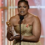 Nerdies for Best & Worst of 67th Annual Golden Globes