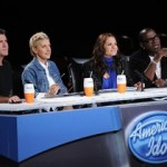 AMERICAN IDOL Season 9: 7 of Top 24 Revealed