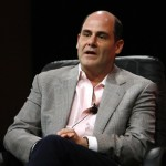 An Evening with MAD MEN's Matthew Weiner
