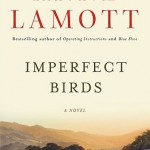 Winners of Anne Lamott's IMPERFECT BIRDS