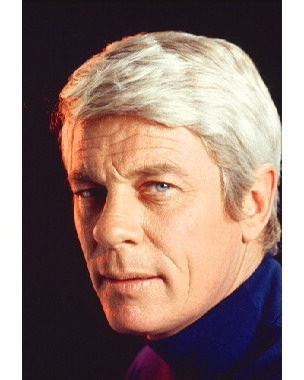 peter graves airplanepeter graves mission impossible movie, peter graves, peter graves net worth, peter graves wife, peter graves and james arness brothers, peter graves age, peter graves biography, peter graves mst3k, peter graves young, peter graves brother, peter graves height, peter graves and james arness, peter graves mission impossible, peter graves actor, peter graves movies, peter graves florist, peter graves imdb, peter graves airplane, peter graves wikipedia, peter graves wiki